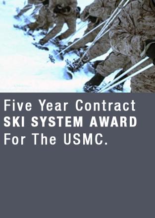 Ski-System.png