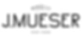 J.Mueser Logo.png