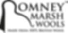 Romney Marsh Wools logo.png
