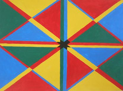 Gleichgewicht 2-Equilibrio 2 60x80 cm Acryl.jpg