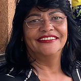 Marlene Santana.jpg