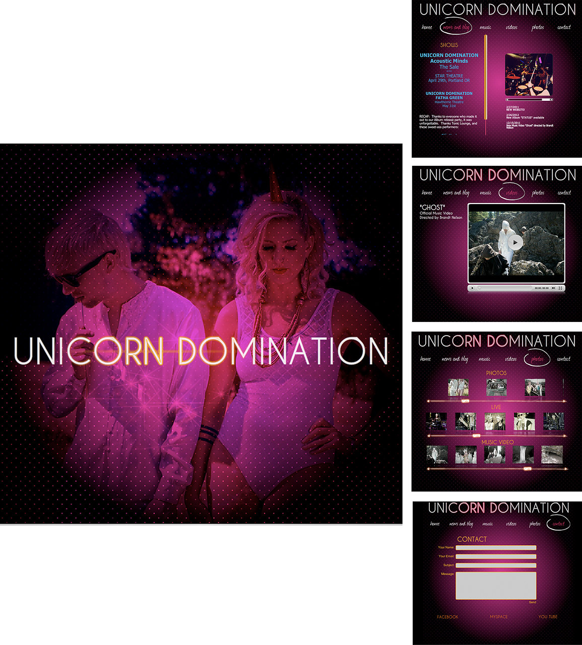 unicorn domination band website.jpg