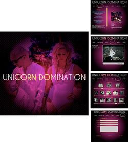 unicorn domination band website.jpg