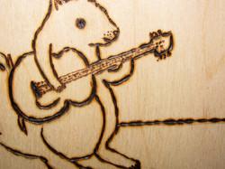 acorn blues - woodburning.JPG