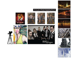 portfolio two_page_21