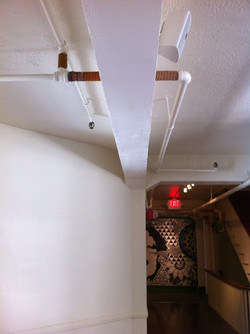 Community_at_Carnegie_yarnbombing2_Floor2_by_BobbiKoller.JPG
