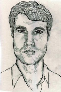 adam sketch - 5-2-2010 JPEG.jpg