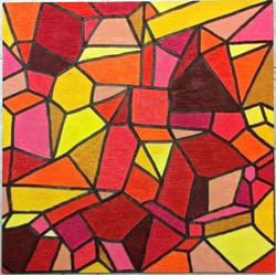 Color Shambles