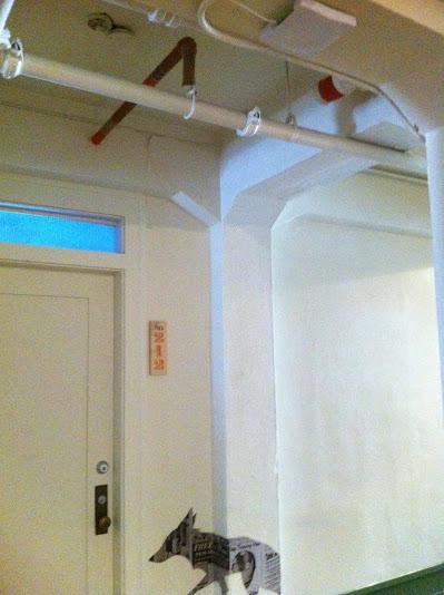 Community_at_Carnegie_yarnbombing3_Floor2_by_BobbiKoller.JPG