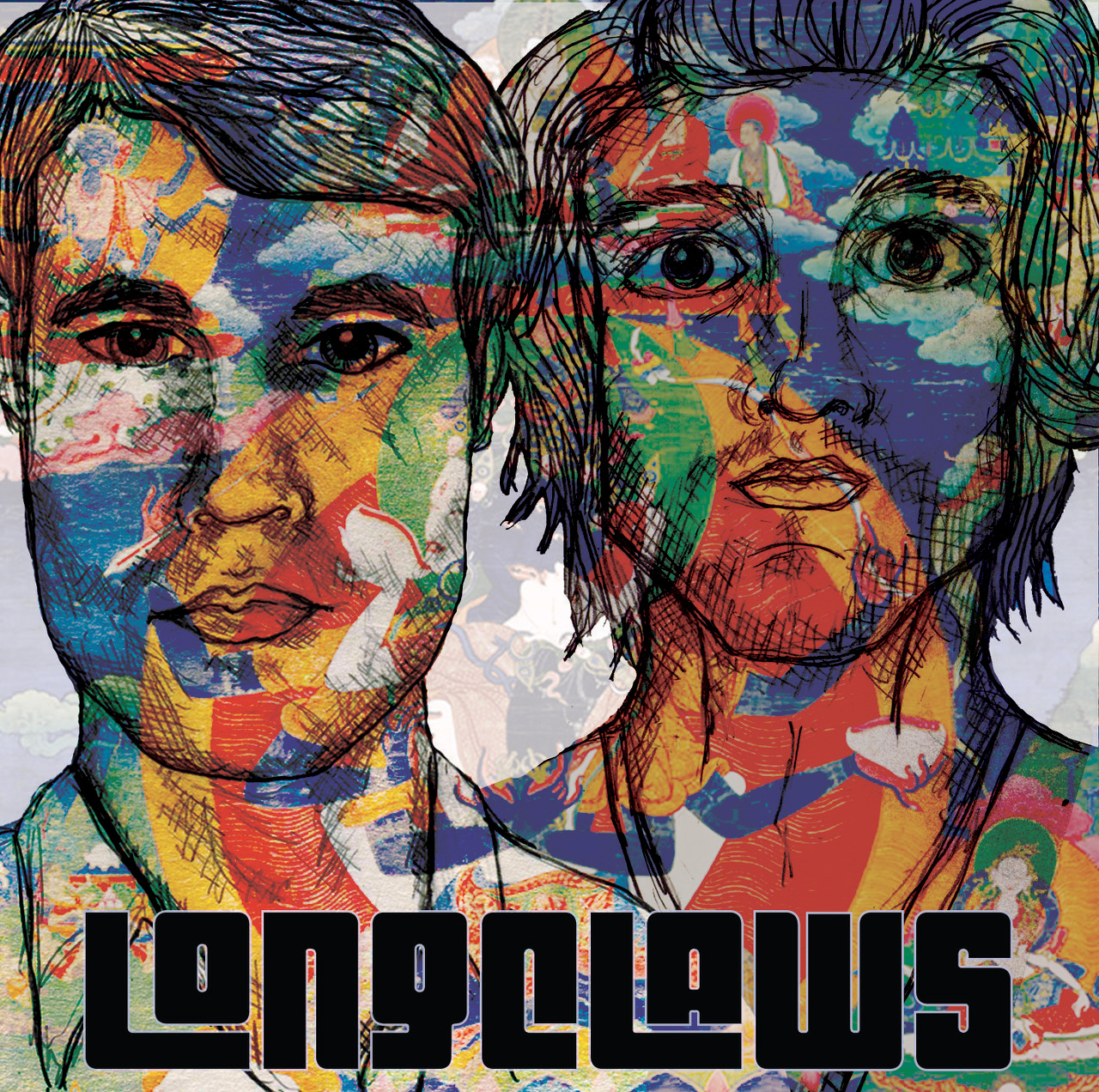 LongClaws_AlbumART_title.jpg