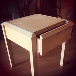 nightstand by Bobbi Backwards aka Bobbi Koller woodworking furniture design.jpg