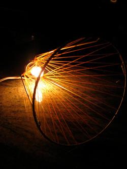 recycled string art lamp.jpg