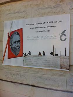Community_at_Carnegie_Building_Downtown_SanDiego.JPG