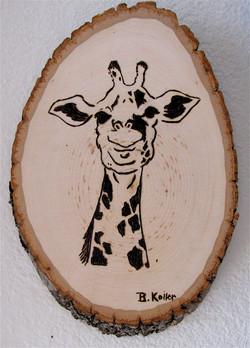 woodburning - giraffe.JPG