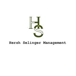 Hersh Selinger Management