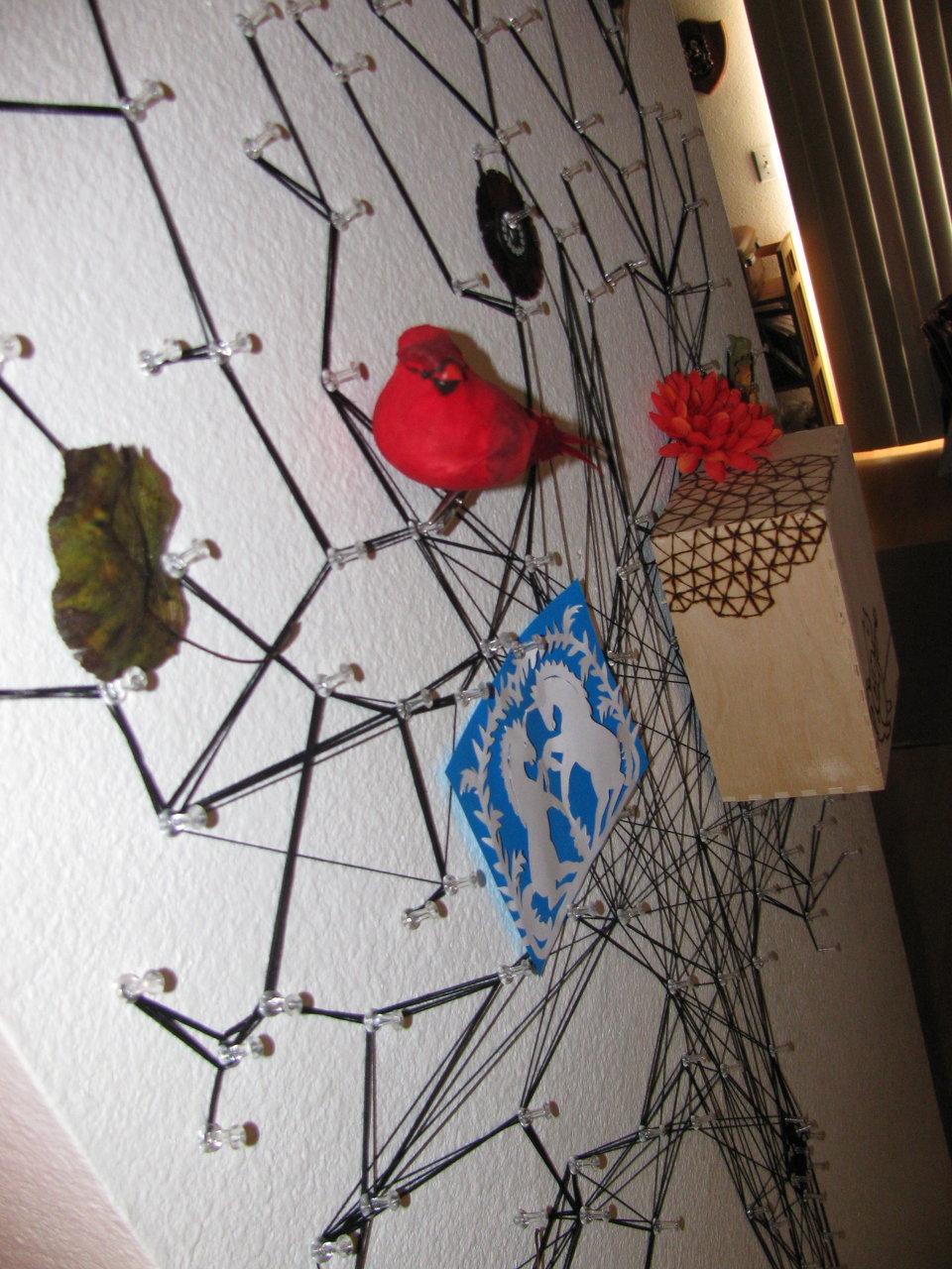string art tree installation 4.jpg