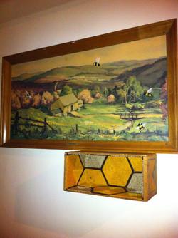 Community_at_Carnegie_installationart_teddybearspicinic_Floor2_by_BobbiKoller.JPG