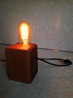 edison light_lamp wiring.jpg