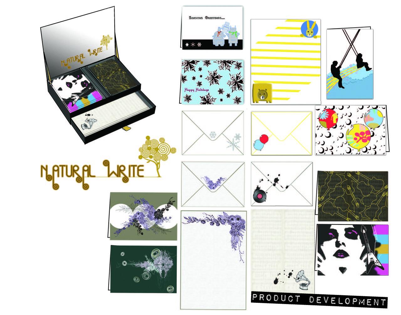 portfolio two_page_17