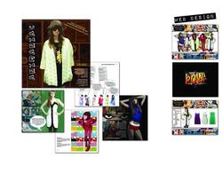 portfolio two_page_13