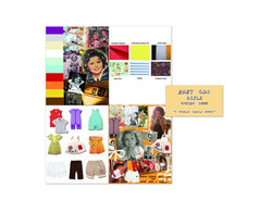 portfolio two_page_15