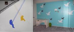 wall murals.jpg