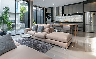 interior-home-design-living-room-with-op