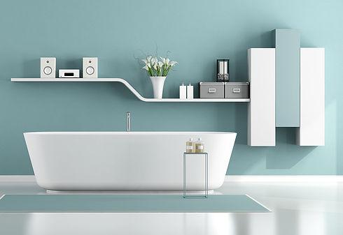 blue-modern-bathroom.jpg