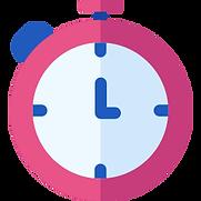 chronometer.png