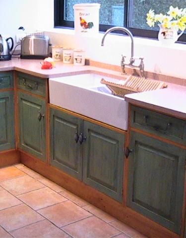 kitchen le clairet (6).jpg