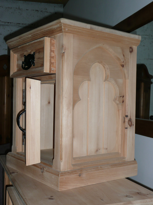 chunky-style-bedside-cabinet.JPG