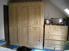Jane's kitchen 23.08.06 033.jpg