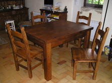 Jane's kitchen 23.08.06 020.jpg