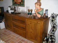 Jane's kitchen 23.08.06 028.jpg