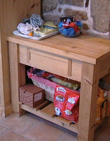 kitchen le clairet (8).jpg