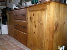 Jane's kitchen 23.08.06 029.jpg
