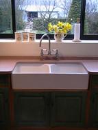 kitchen le clairet (4).jpg