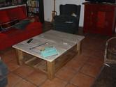 table (5).JPG