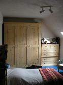 Jane's kitchen 23.08.06 037.jpg