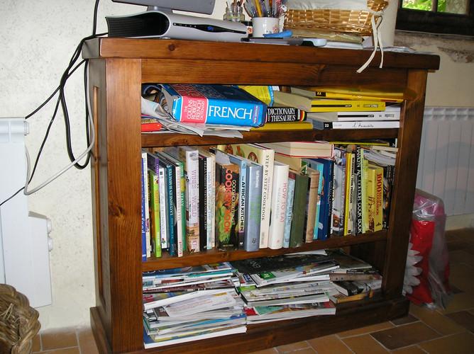 Jane's kitchen 23.08.06 019.jpg
