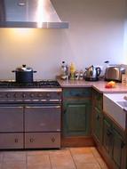kitchen le clairet (7).jpg