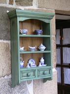 kitchen le clairet (10).jpg
