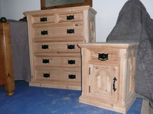 chunky-gothic-style-chest-of-drawers-and