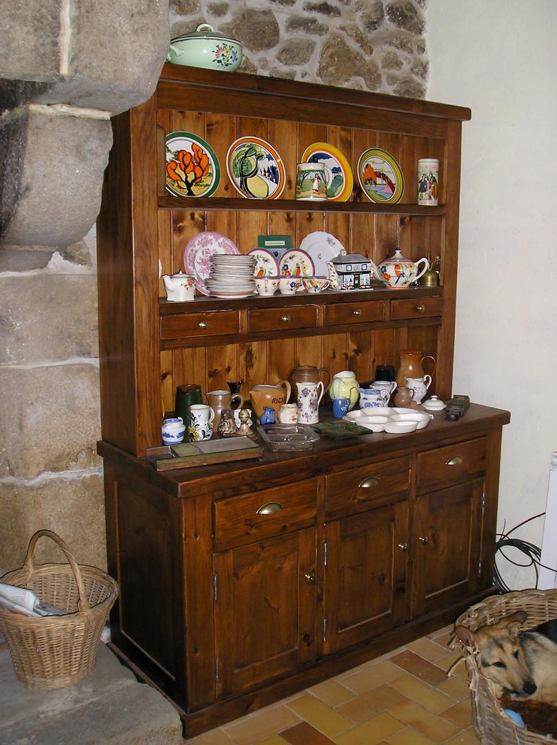 Jane's kitchen 23.08.06 001.jpg