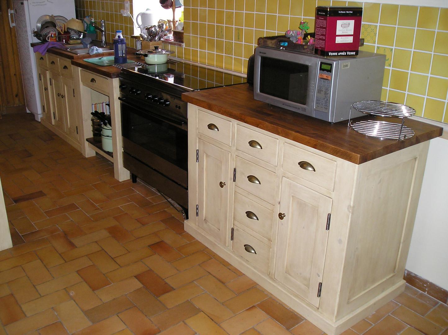 Jane's kitchen 23.08.06 011.jpg