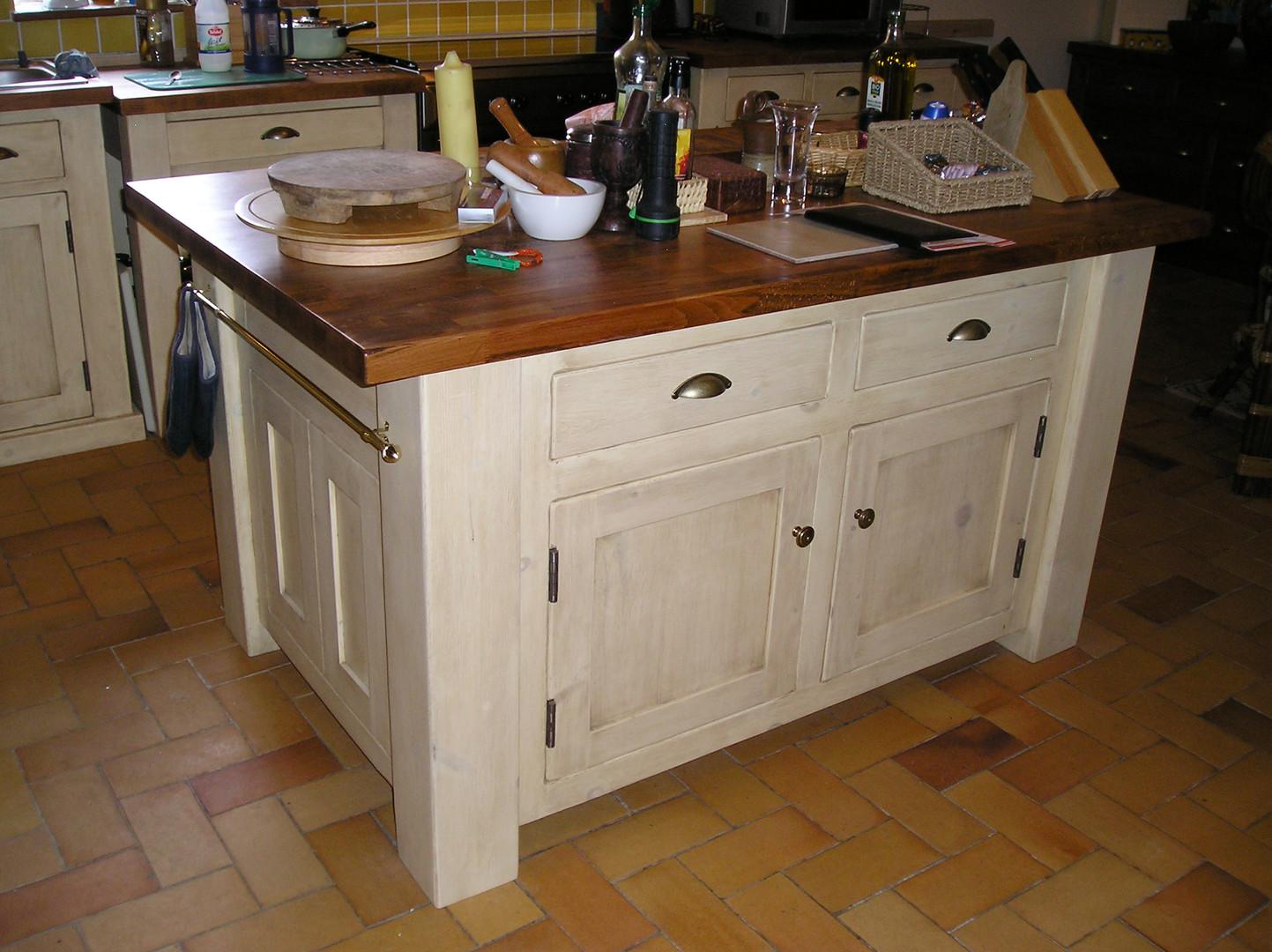 Jane's kitchen 23.08.06 007.jpg