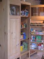 kitchen le clairet (9).jpg