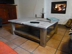 table (1).JPG