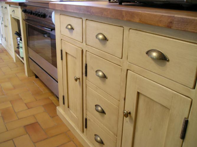 Jane's kitchen 23.08.06 015.jpg