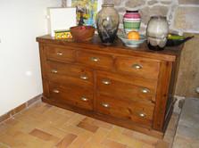 Jane's kitchen 23.08.06 004 .jpeg.jpg